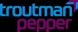 Troutman Pepper Hamilton Sanders LLP logo